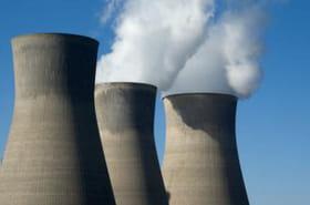 Greenpeace: la centrale deTricastin dangereuse?