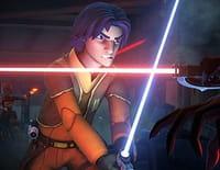 Star Wars Rebels : Les frères du Broken Horn
