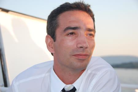 Patrick Ducassé