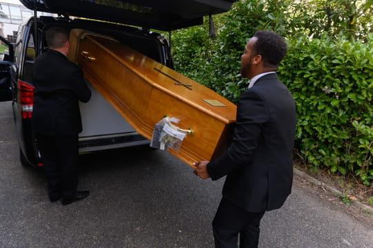 Obsèques et coronavirus: comment se dérouleront les enterrements au déconfinement?