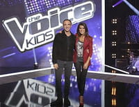 The Voice Kids : Episode 2