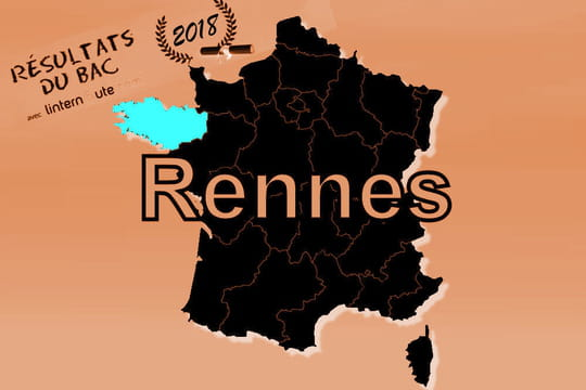 Résultat du bac et du brevet à Rennes: à quelle date et à quelle heure?