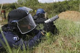 Lardin-Saint-Lazare: Terry Dupin dans un état grave, les habitants témoignent