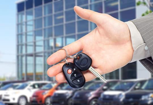 Comment choisir ses options quand on achète une voiture?