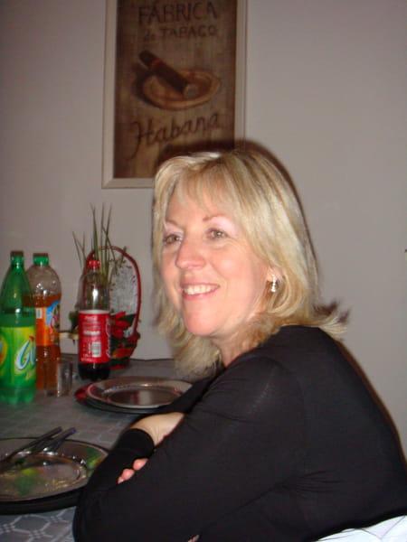 Florence De Lesdain