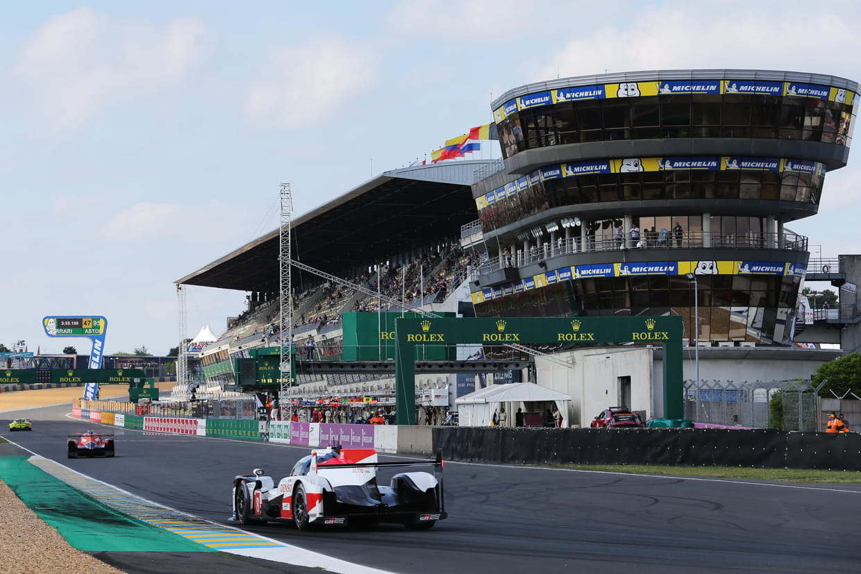 24h du mans la course en direct alonso en piste classement. Black Bedroom Furniture Sets. Home Design Ideas