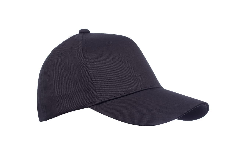 7f316ab9c27bb Meilleure casquette : choisir la bonne pour avoir du style [MODELES]