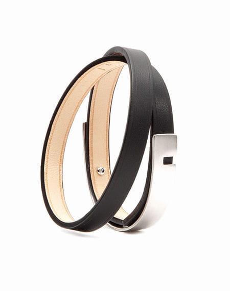 un bracelet pour les papas coquets. Black Bedroom Furniture Sets. Home Design Ideas