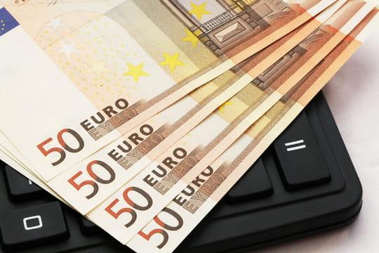 ISF: disparition prochaine de l'impôt sur la fortune?