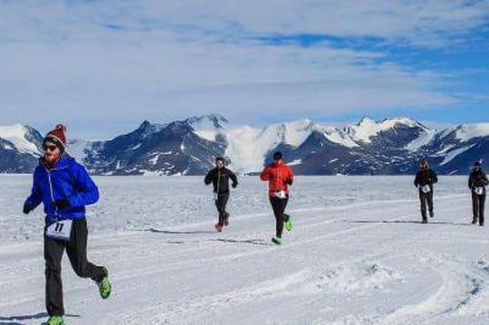 7jours, 7continents et 7marathons