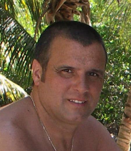 Manuel Carlos Torres