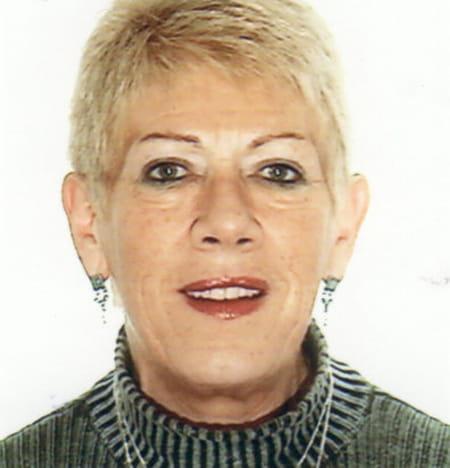 Chantal Premel