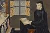 Catherine de Médicis:  biographie d'une reine, mère de trois rois de France