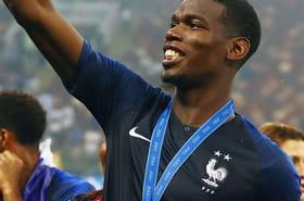 Où acheter le maillot 2étoiles de l'équipe de France?