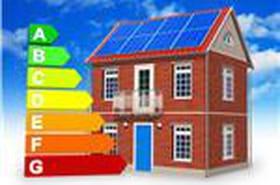 La rentabilité d'un panneau photovoltaïque
