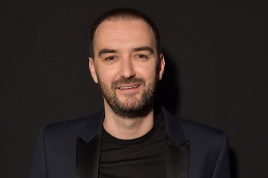 Cyril Lignac: biographie et restaurants du chef étoilé animateur sur M6