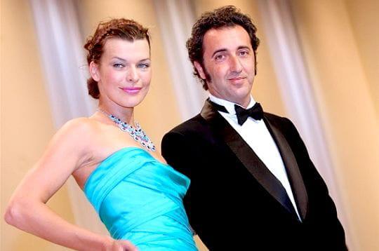 Prix du Jury : Il Divo