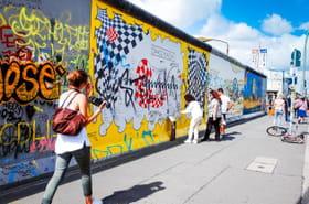 20activités incontournables et gratuites à Berlin