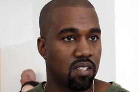 Kanye West: déjà prêt pour la présidentielle américaine de 2024?