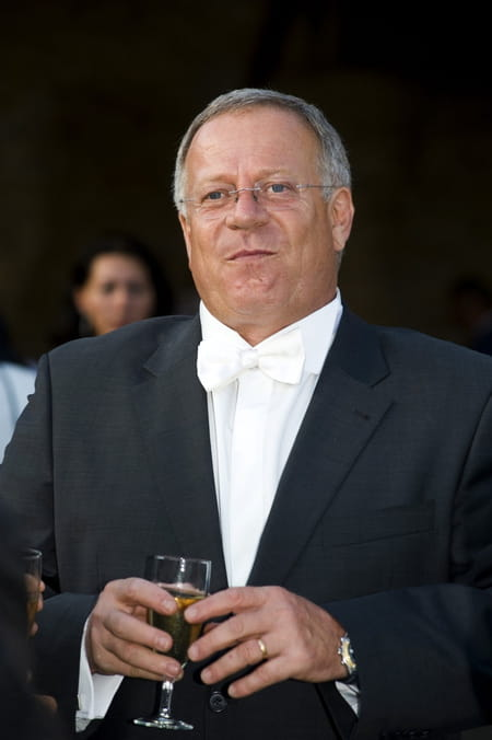 Patrice Guillermond