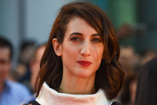 César 2018: Deniz Gamze Ergüven mettra à l'honneur les 36Révélations