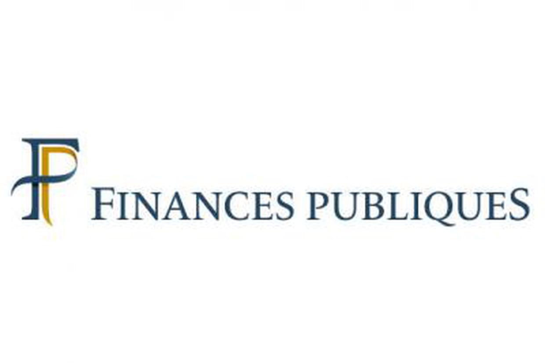 Déclaration de revenus 2014   posez votre question aux inspecteurs des  finances publiques 7810da43bd50