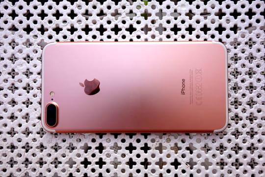 iPhone 7: ce qui nous a séduits, ce qui nous a laissés dubitatifs [TEST]