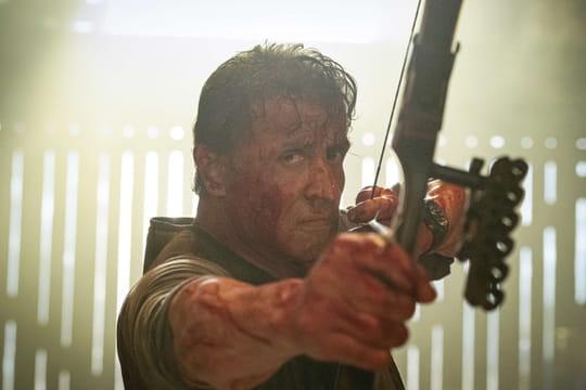 Rambo 5: Last Blood est-il le dernier film de la saga?