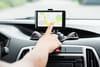 Bug GPS 6avril: faut-il mettre votre GPS à jour? Les modèles touchés