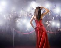 Le Tapis Rouge, Live! : Les Golden Globes 2021