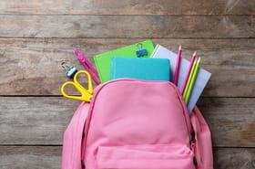 Allocation de rentrée scolaire2020: quand sera-t-elle versée?