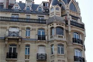 Allocation Aide Logement De La Ville De Paris