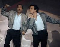 Parodies musicales : 30 ans de succès