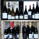 Les Passionnés  - La plus belle sélection de champagne -