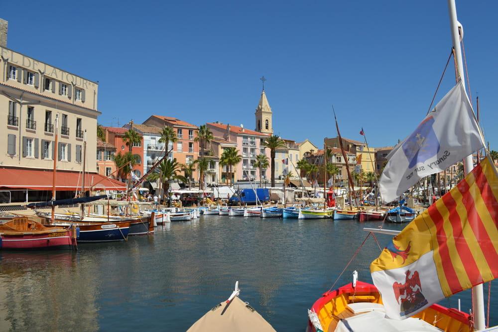 Résultat élection municipale La Seyne-sur-Mer ©Adobe Stock