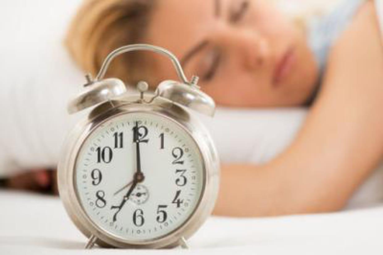Changement d 39 heure 2014 la date du passage l 39 heure d 39 hiver approche - Date changement d heure ...