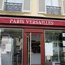 PARIS VERSAILLES   © Dgenois