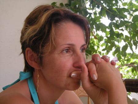 Corinne Airoldi