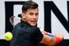 Roland Garros2019: dates, billetterie... Toutes les infos du tournoi