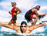 Triathlon : Super League