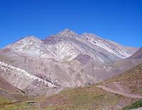 Ushuaïa nature : Les mémoires de la Terre : Venezuela