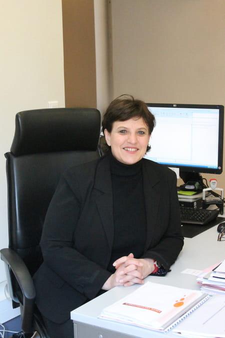 Christine Vellozzo