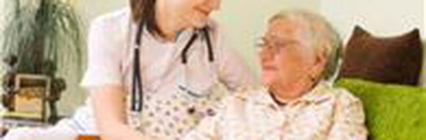 Bénéficier de l'allocation journalière d'accompagnement d'une personne en fin de vie