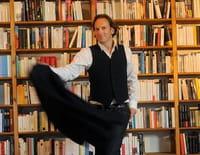 La p'tite librairie : Une apologie des oisifs