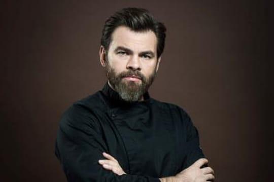 """Chefs saison 2 : """"Elle est prête"""" annonce Clovis Cornillac"""