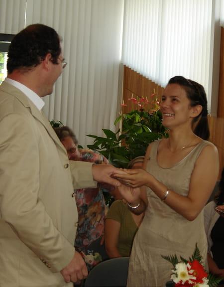 Stéphanie Sobrero