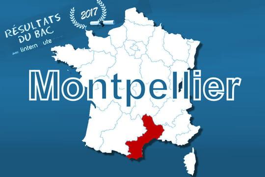Résultat du brevet et du bac à Montpellier: la listes des admis au DNB
