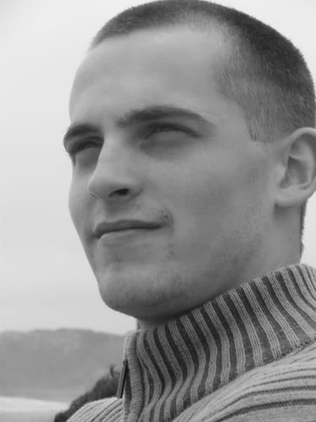 Romain Michel