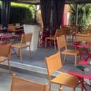 Restaurant : La Brasserie