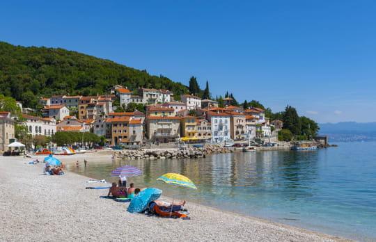 Vacances d'été: dans quels pays voyager, où allez-vous en France et en Europe?